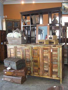 Nadeau Furniture 1128 Longpoint Ave Dallas Tx 75247