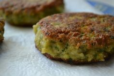 Falafel. I'm going to substitute canned chick peas (gross) with fresh ones and use ground dried quinoa instead of flour.