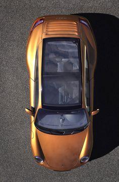 Targa Porsche 911 Targa, Porsche Cars, Most Beautiful Models, Top Cars, Car In The World, Hot Wheels, Classic Cars, Automobile, Nice Cars