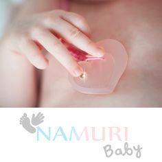 Namuri Baby - Regala il primo diamante di Namuri Baby per il suo primo sorriso. Scopri di più su http://www.sorba.it