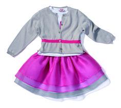 il gufo abbigliamento bambino - Cerca con Google