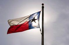 Texas Flag  Lone Star Texas Flags, Spaces, Star, World, Stars