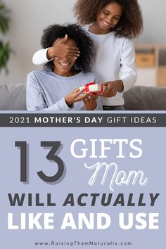 My husband and I recently had our first baby and we couldn't be more excited. So for the first time in my life- I'll actually be on the receiving end of Mother's day. So for today's post, I've found 13 things that most mama's out there would love to receive as a mother's day gift. They're practical gifts that are budget-friendly! #MothersDay #MothersDayGifts #2021MothersDayGiftIdeas #MothersDayGiftIdeas #GiftsForMom #GiftsForHer Gifts For Young Women, Feeling Appreciated, Just Because Gifts, Mom Birthday Gift, Practical Gifts, First Baby, Parenting Hacks, Gifts For Dad, Love Her