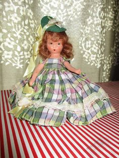 1000 images about story book dolls 2 of 2 on pinterest bisque doll