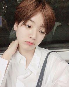 Rookie actress Lee Joo Young - kkuljaem 좋아