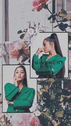 Mac Miller And Ariana Grande, Ariana Grande Mac, Ariana Grande Photos, Ariana Grande Background, Ariana Grande Wallpaper, Book Wallpaper, Celebs, Celebrities, I Fall In Love