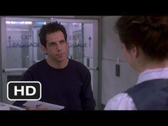 Greg Has to Wait - Meet the Parents (9/10) Movie CLIP (2000) HD