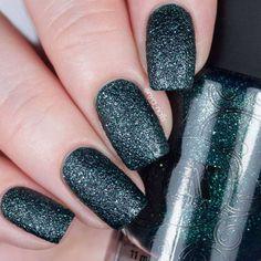 Fall Nail Polish, Geometric Nail Art, Best Nail Art Designs, Cool Nail Art, Nails, Finger Nails, Ongles, Nail, Fancy Nail Art