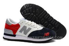 http://www.nikeriftshoes.com/new-balance-990-men-white-red-top-deals-iwkgq.html NEW BALANCE 990 MEN WHITE RED TOP DEALS IWKGQ Only $57.00 , Free Shipping!