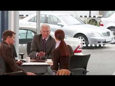 There is a reason we have people who sell cars.  This video is for everyone in the business.    Feel free to distribute away!  BUT... please.. do not re-label it or edit or anything of the sort.  If you have any questions please contact shocktane@gmail.com or on facebook : SHOCKTANE    video (c)2013 Chris Adams      About a century ago, we needed a w...