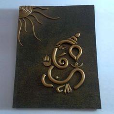 Fevicryl Hobby Ideas - facebook - ceramic work