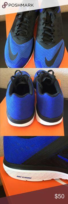 Men's Nike FS Lite Run 3 Shoes. NIB  Size 13. Men's Nike Shoes. Size 13. NIB. Smoke free home. Ships in original box. Nike Shoes Athletic Shoes