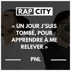 #punchline #pnl #rap #rapfrancais #citation #citations