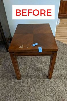 Furniture Makeover, Diy Furniture, Painted Furniture, Dresser Makeovers, Refinished Furniture, Vintage Furniture, Modern Furniture, Furniture Design, Refurbished Table