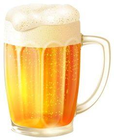 Beer Glassware Mug PNG - beer, beer bottle, beer cocktail, beer glass, beer glasses Beer Glassware, Chalk Design, Oktoberfest Beer, Beer Poster, Ceramic Tableware, Bar Drinks, Food Illustrations, Gelato, Art Images