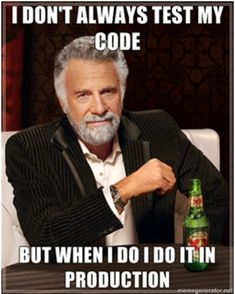 Geek/Nerd Humor! (so gonna hang this in my office!)