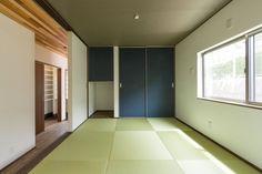 (株)かんくう建築デザイン   「 坂の家1 」一般住宅設計/黒田 泰弘   広島県   建築家WEB japan architects