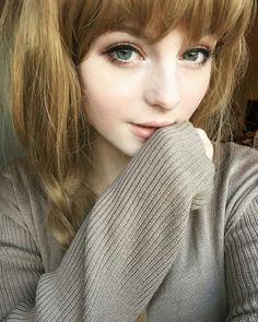 @ella.freya