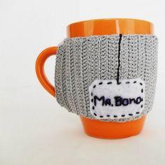Muggie Tea