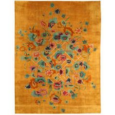462 Best Chinese Art Deco Rugs Images Art Deco Rugs Chinese Art