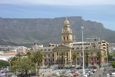 cape-town/courthouse