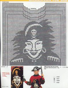 Pirate, Baby Knitting, Diy And Crafts, Knit Crochet, Knitting Patterns, Geek Stuff, Darth Vader, Album, Baseball Cards