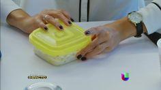 VIDEO: Calentar tus alimentos en contenedores de plástico podría causarte daño neurológico - http://uptotheminutenews.net/2014/03/20/latin-america/video-calentar-tus-alimentos-en-contenedores-de-plastico-podria-causarte-dano-neurologico/