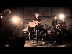 OneRepublic - Counting Stars | LA Sessions, dear lawd I love this band!