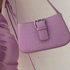Discover recipes, home ideas, style inspiration and other ideas to try. Aesthetic Bags, Brown Aesthetic, Purple Aesthetic, Rainbow Aesthetic, Daphne Blake, Tod Bag, My Bags, Purses And Bags, Prada