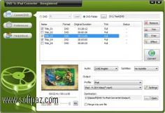 SYSTERAC XP TOOLS V4.0