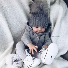 Baby boy clothes swag outfits hats ideas Baby Club - online baby clothes stores where you can find fashionable baby clothes. There is a kid and baby style here. So Cute Baby, Baby Kind, Cute Baby Clothes, Cute Kids, Cute Babies, Clothes Swag, Baby Baby, Cute Baby Boy Outfits, Boy Babies