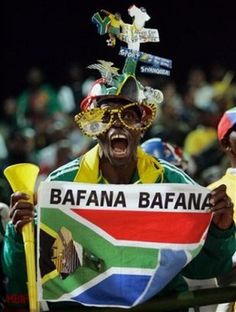 Bafana Bafana Great sportipedia moments they have given South Africa Kwazulu Natal, African Countries, World Cup, South Africa, In This Moment, Sports, Die Hard, Homeland, Fun Games