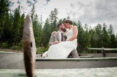 Nathan Desch Photography  Amazing Wedding Photographer Maroon, burgundy, brown, tan, travel theme, mix and match, letterboxing, outdoor wedding