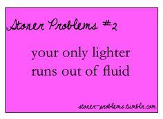 Stoner Problems