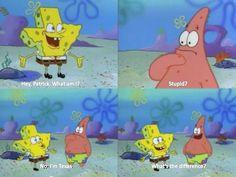 1094 Best Im A Goofy Goober Images Spongebob Spongebob Memes