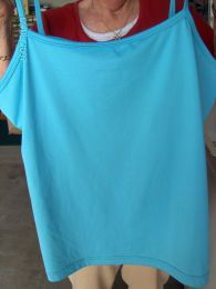 Available @ TrendTrunk.com Addition-Elle Tops. By Addition-Elle. Only $18.00!