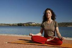 Verschil maken in de wereld | Praktische spiritualiteit in de wereld van vandaag