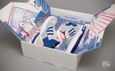 08.05.13-Adidas-Hardcourt-Defender-2-620x382