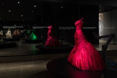 Charles James: The Jewels that Accompanied the Gowns | Sotheby's