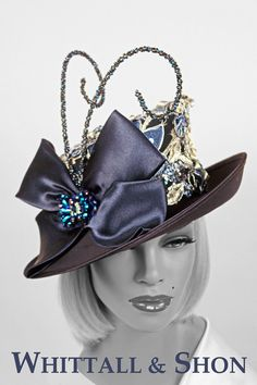 486e4382f5b Whittall Shon Hat