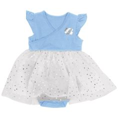 ce88f7989c4e 57 Best North Carolina Tarheels Baby images