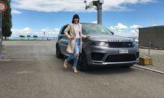 #Auto #Automobil #Car #fashionpaper #Gasthaus #Gourmet #Heiden #Incantare #Interview #LandRover #PluginHybrid #RamonaBonbizin #RangeRoverSport #RangeRoverSportPHEV #RangeRover #Schweiz #Sternekoch #TobiasFunke #luxurycar #ZurFernsicht #finedining