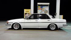 umegx71 S Car, Rally Car, Toyota Cressida, Japanese S, Toyota Crown, Race Engines, Roll Cage, Car Engine, Jdm Cars