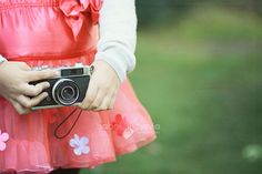 Capture your holiday memories, don't forget to pack your camera - Kate & Tom's British Holidays, Holiday Essentials, Vintage Cameras, Great British, Say Hello, Take That, Memories, In This Moment, Don't Forget