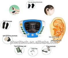 Gestational Diabetes Treatments >>> You can find out more details at the link of the image.