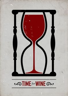 Time for Wine! #WineQuotes #WineNight  http://www.brioitalian.com/bar_brioso.html?view=full