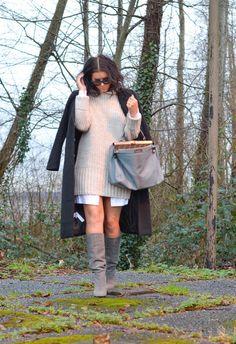 hm-hooded-sweater-dress-132.jpg (617×900)