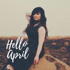 #april #model #curves #bohemian #insdie #autum Autum Hair, English Quotes, Curves, Long Hair Styles, My Love, Model, Bohemian, Beauty