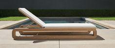 Continuous Line | Sutherland Furniture
