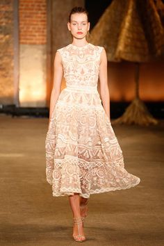Spring 2014 Fashion Trends #fashiontrends #2014trends